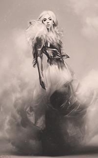 Lady Gaga Avatars 200x320 pixels Gaga08