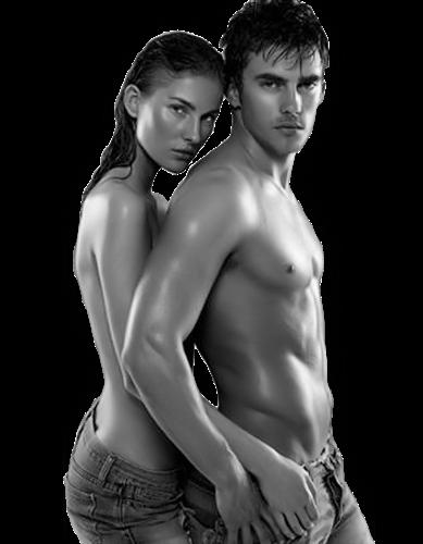 couple_tiram_149