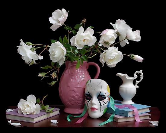 tubes_fleurs_tiram_150
