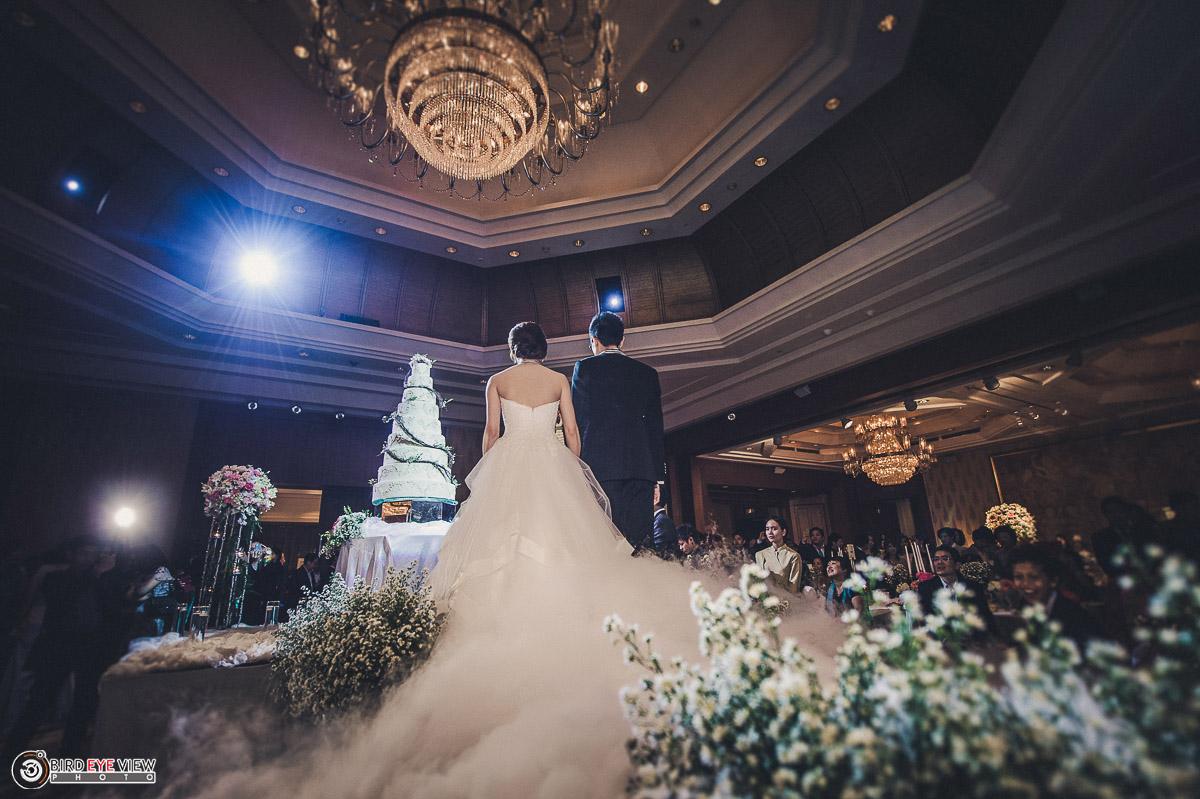 wedding_peninsula_075