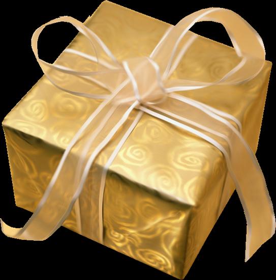 cadeaux-tiram-113