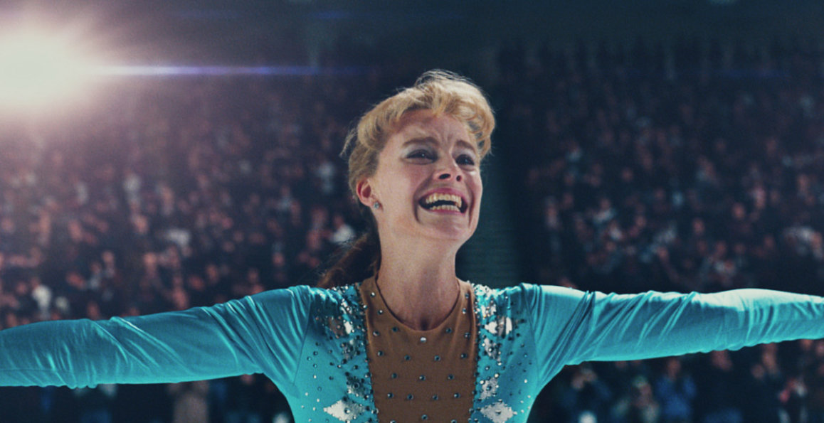 1_tonya_harding_margot_robbie_after_landing_the_triple_axel_in_i_tonya_courtesy_of_neon_wide_e80073f5e2028615c9200b0a527bf105b90658d8_1158x595