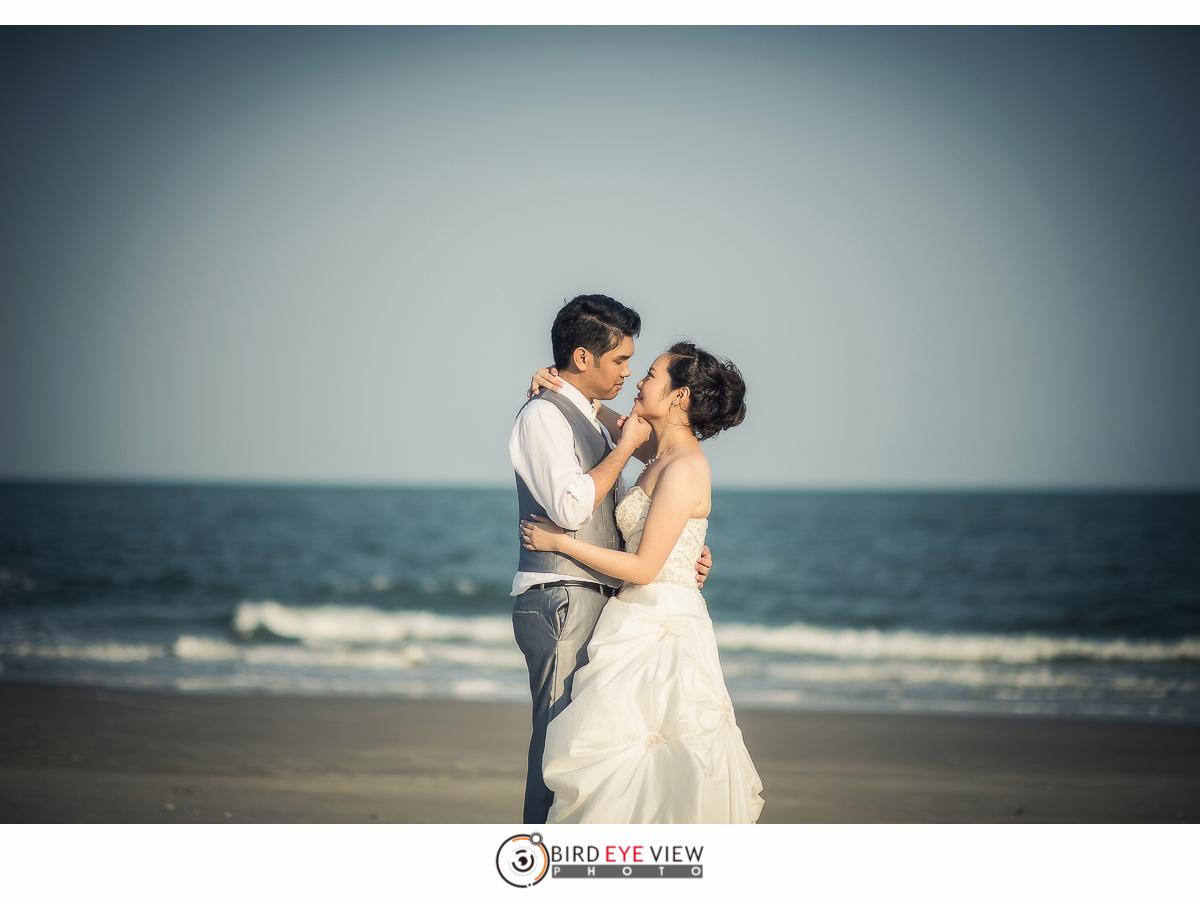 pre_wedding_044