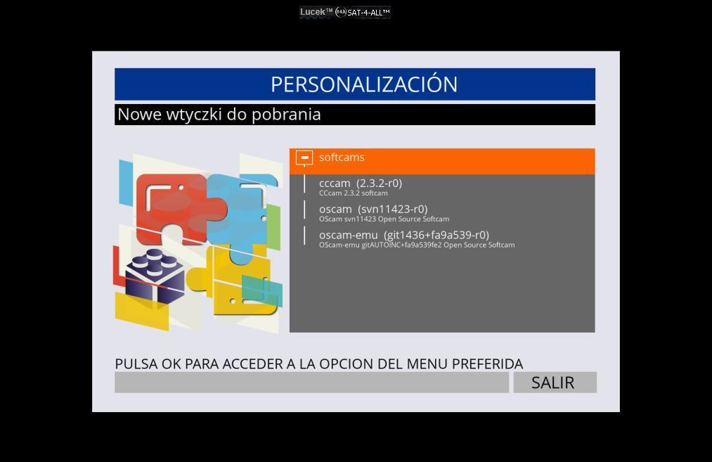 IMAGE] OpenBox [Formuler F1] - FORMULER F1 - SAT-4-ALL™
