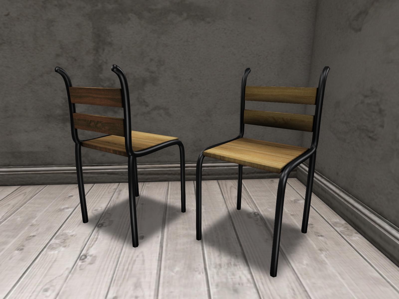 mesh_chair_18_2_adv_002  Harley Schylo