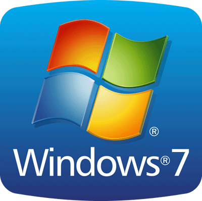Windows 7 SP1 IE11+ RUS-ENG x86-x64 -18in1- Activated v5 (AIO)