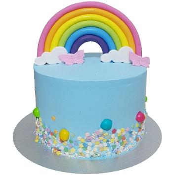 Cake_delivery_Sydney