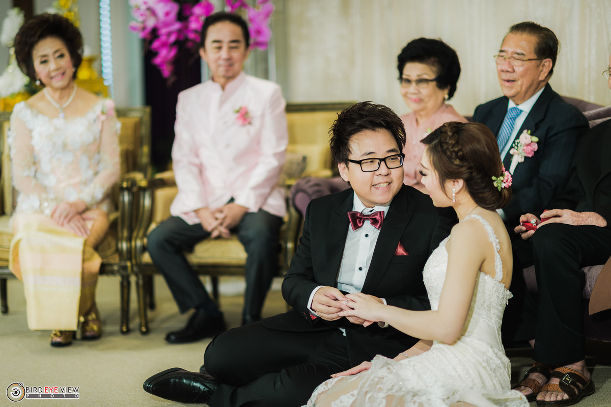 wedding_lebua_at_State_Tower_Hotel_051