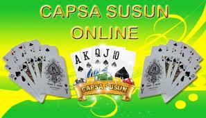 KOMBINASI_CARA_MENANG_CAPSA_SUSUN