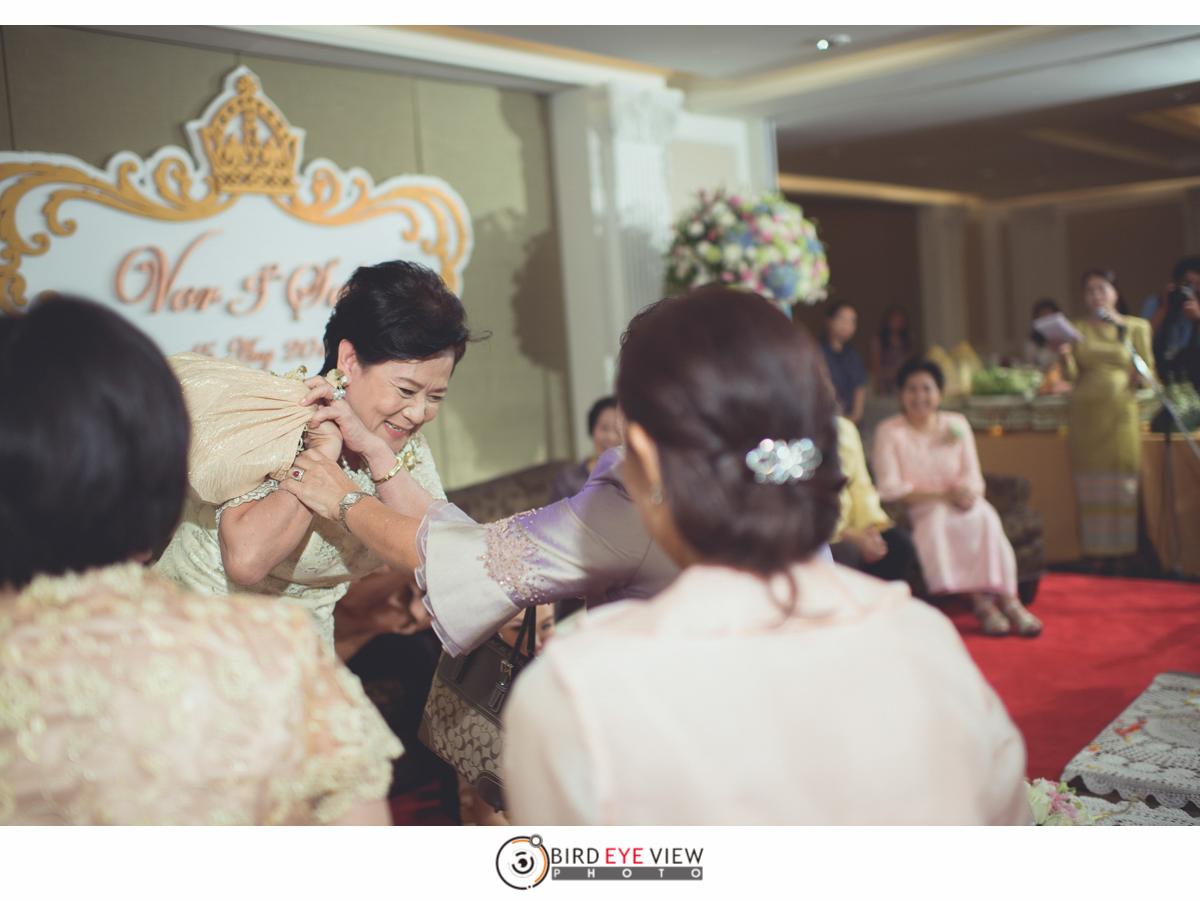 pre_wedding_plaza_athenee_50