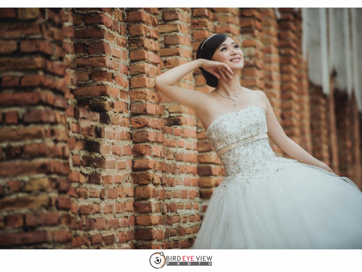 pre_wedding_22