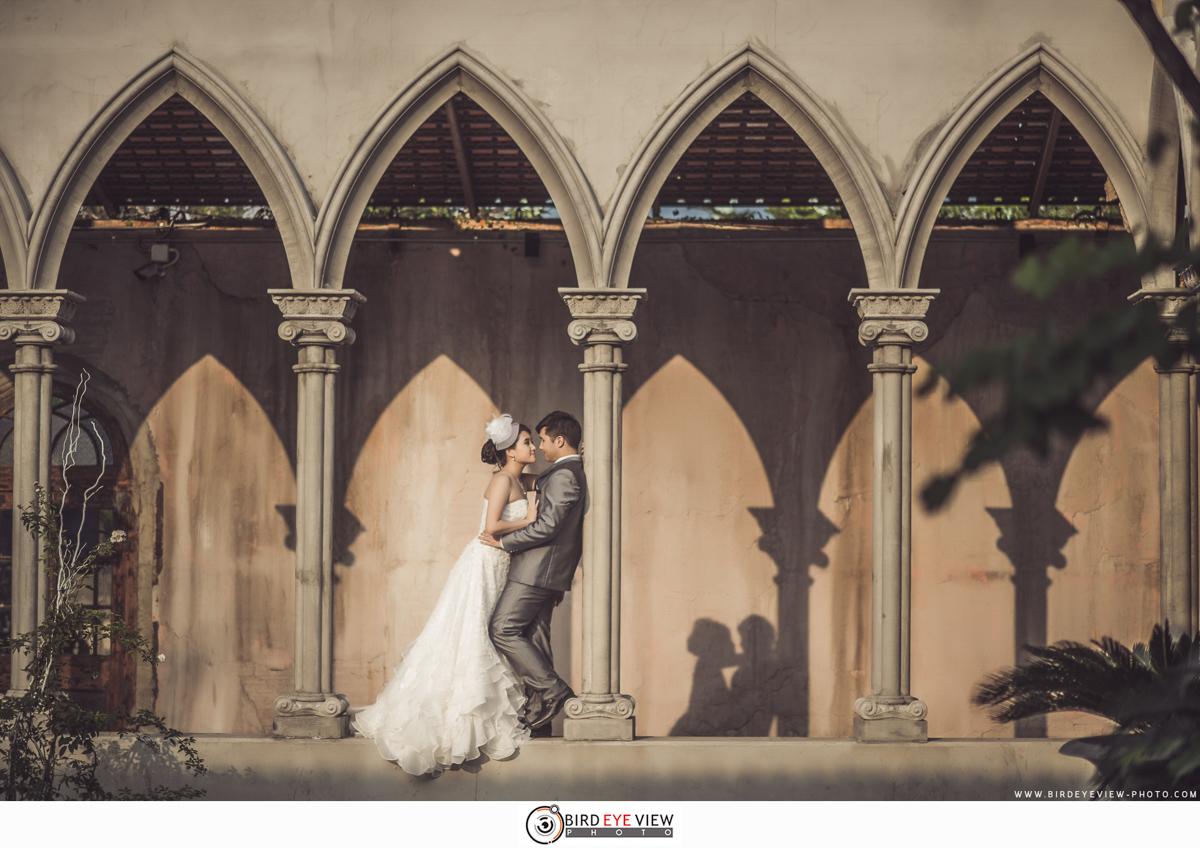 pre_wedding_benedict_studio_139