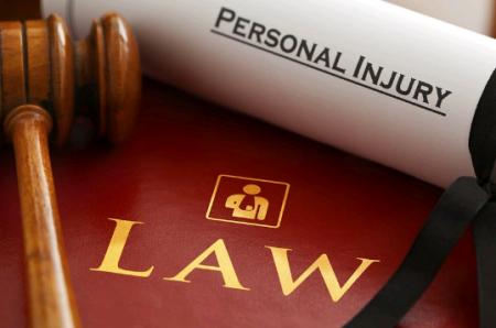 Personal_Injury_Law_Firms_Perth_WA