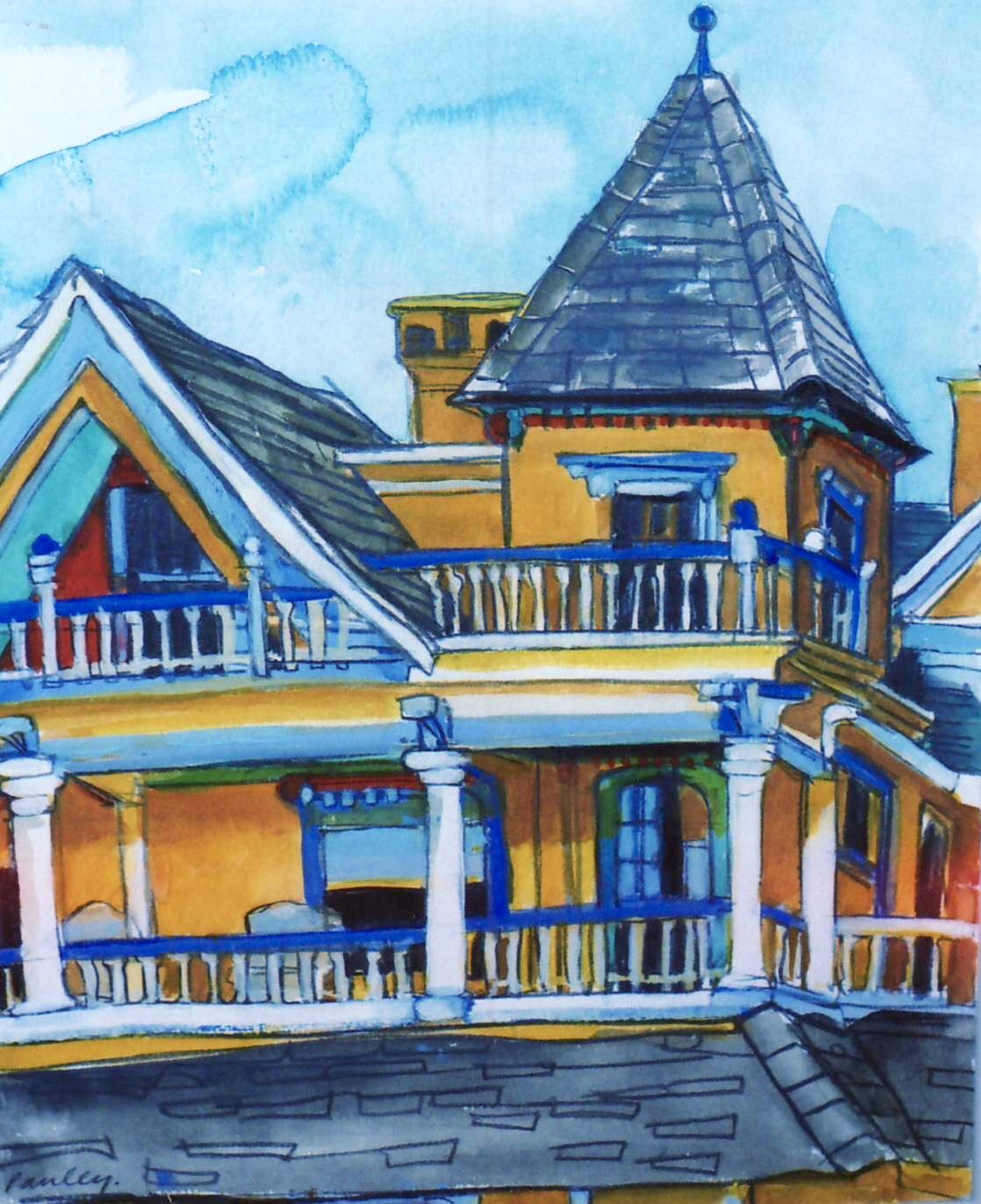ocean_grove_yellow_victorian