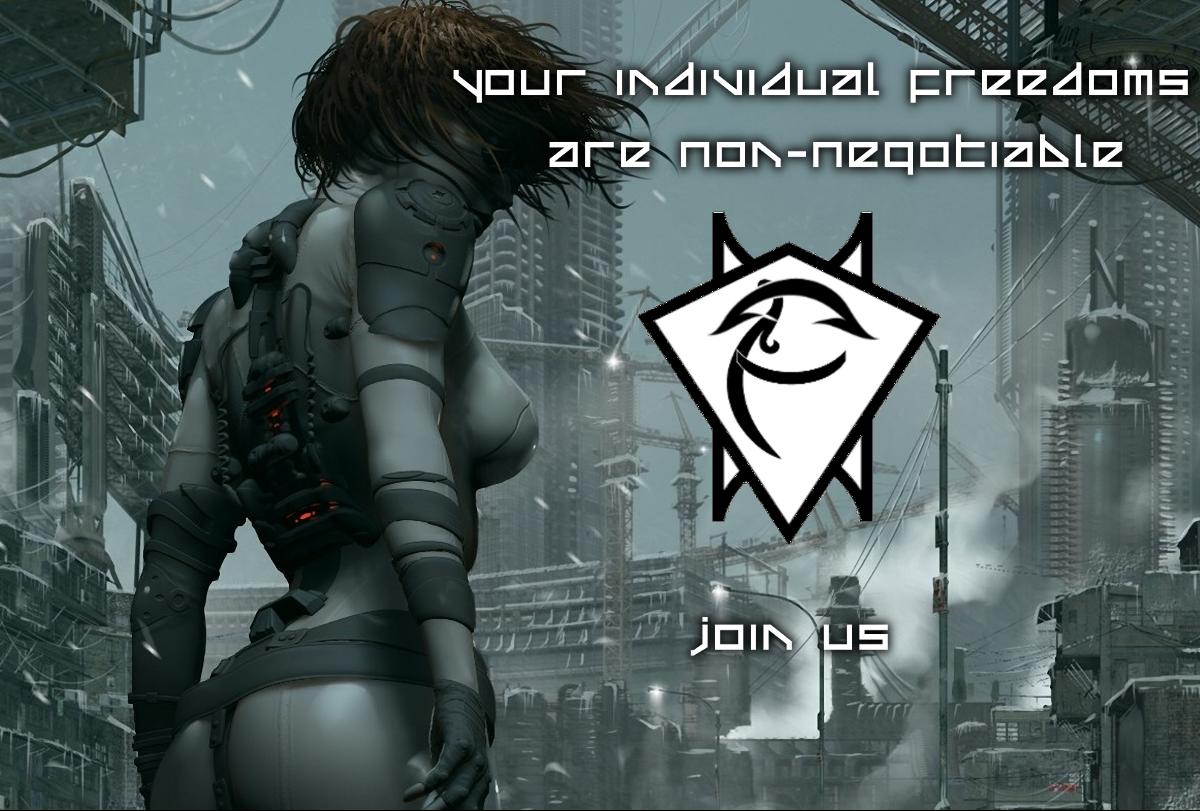 FEC_freedom_banner.png