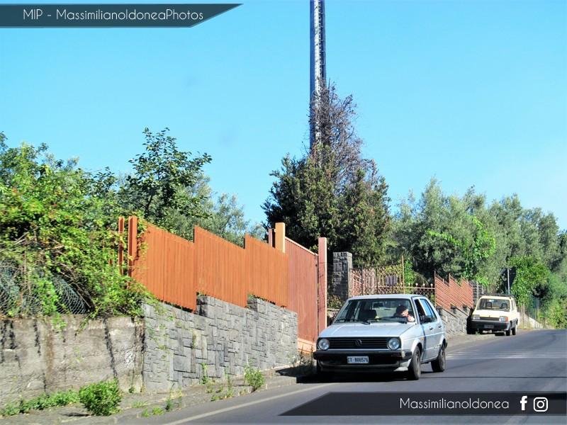 avvistamenti auto storiche - Pagina 30 Volkswagen-Golf-1-3-54cv-88-CT806576-65-061-9-2-2018