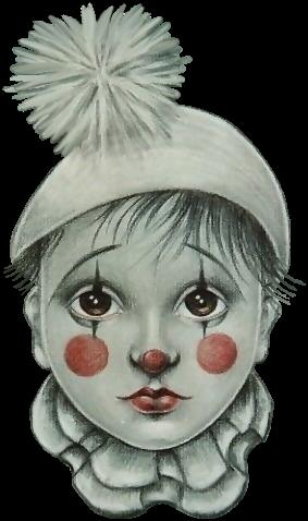 clown_tiram_596
