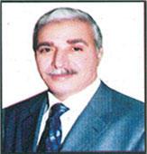 الاستاذ الدكتور / محمد عبد الحميد إسماعيل
