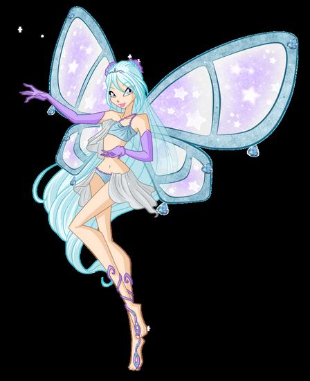 tubes_fairy_tiram_613