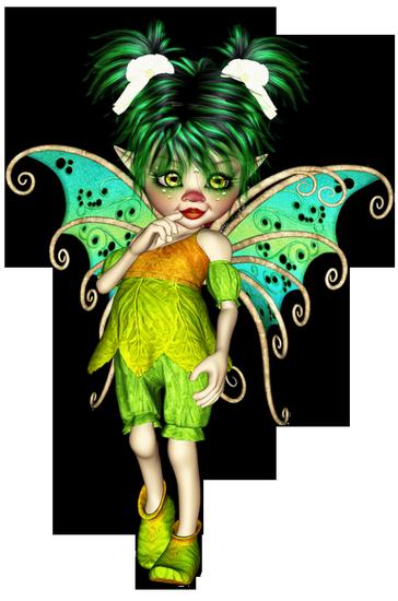 tubes_fairy_tiram_806