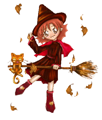 tiram_enfants_halloween_55