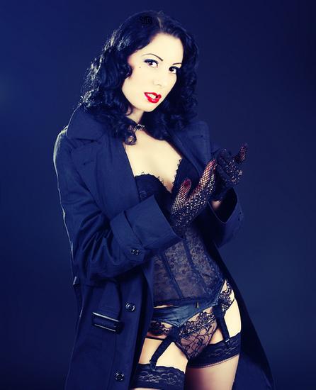 corset_femmes_tiram_574