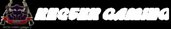 Logo_w_ses.png