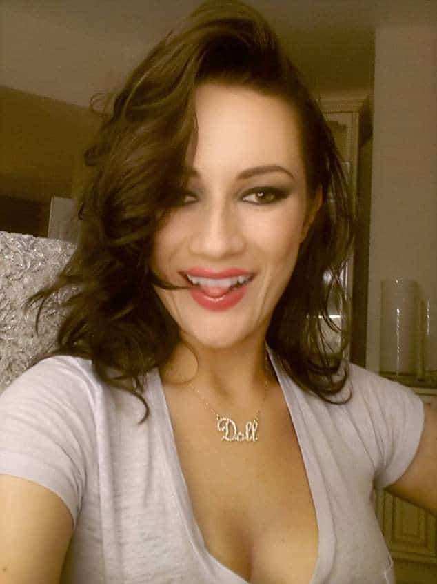 Jacqueline_Ades3