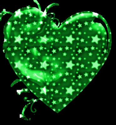 coeur_saint_valentin_tiram_294