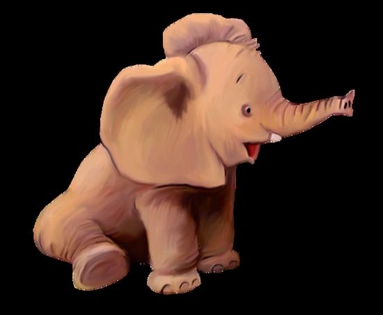 tubes_elephants_tiram_496