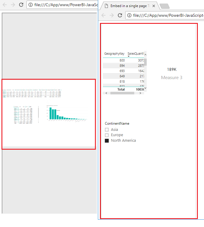 Mobile_view_is_not_being_shown_for_embedded_powerbi_report