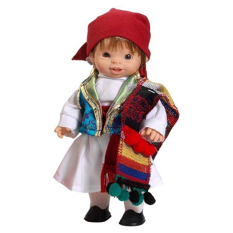 Paolit@s - Página 3 Dolls_and_dolls_paola_reina_paolitas_y_paolitos_muneco_paolito_valenciano_fallero_foto_completa_875