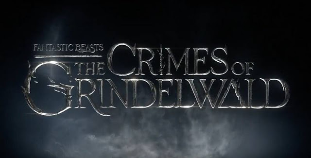 The-Crimes-of-Grindelwald-modificado