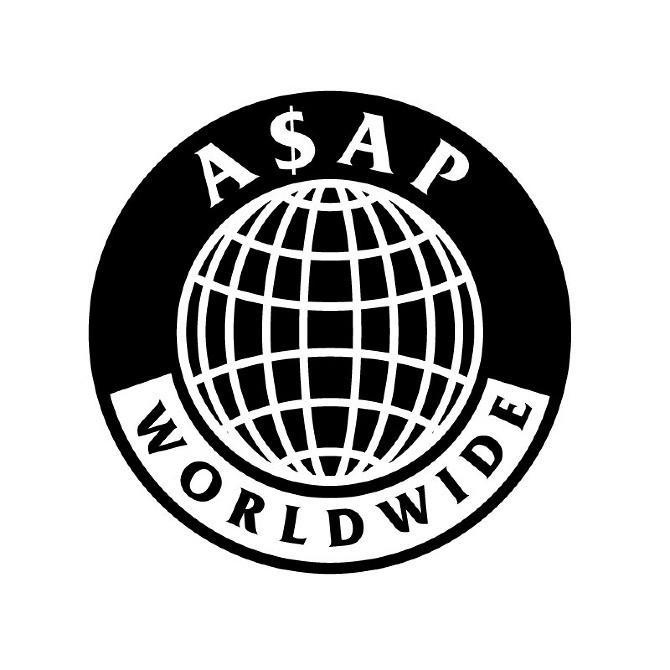 A$AP Rocky Ft. Treez Lowkey & Key! - Tropical