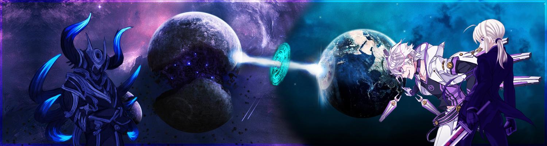 Battle for Planet Earth - Битва за Планету Земля