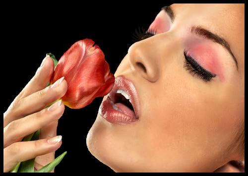 femmes_saint_valentin_tiram_60