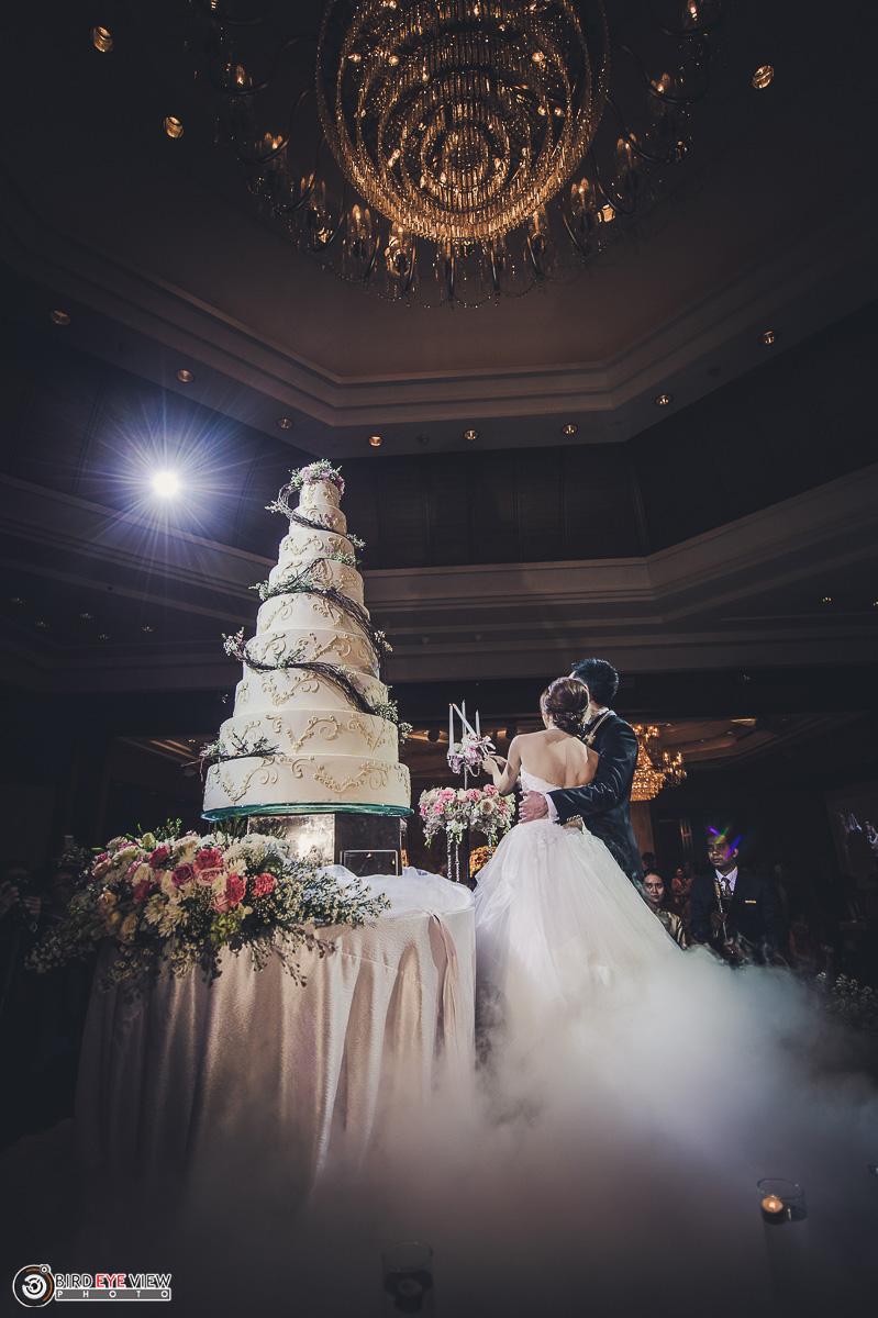 wedding_peninsula_077