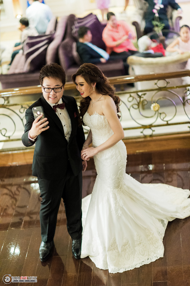 wedding_lebua_at_State_Tower_Hotel_118