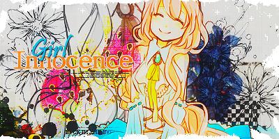 innocenceg 1