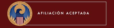 Facilis Descensus Averni  | CAMBIO A NORMAL | AFILIACION1