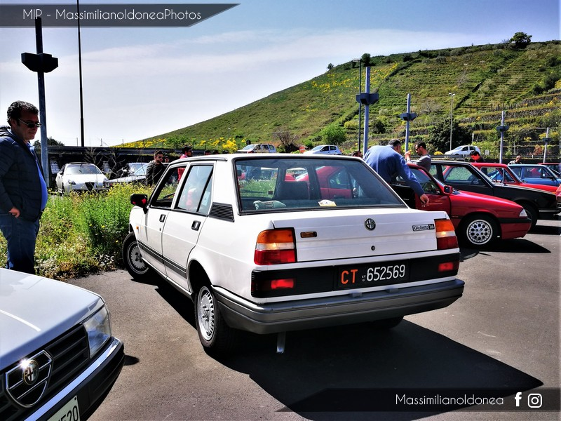 Parking Vintage - Pagina 3 Alfa_Romeo_Giulietta_1_6_109cv_84_CT652569