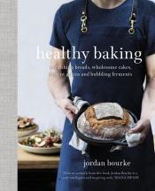 healthy_baking