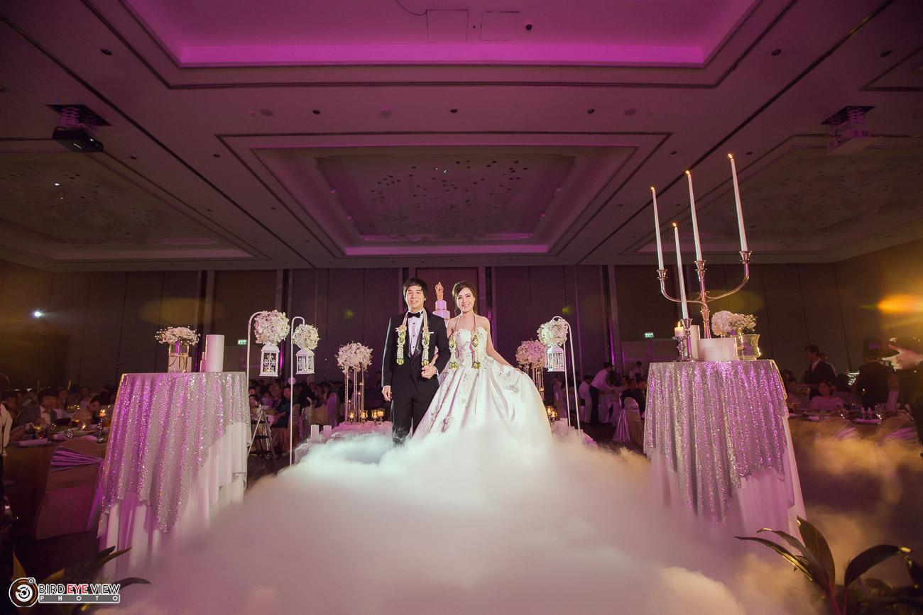 wedding_amari_watergate_108