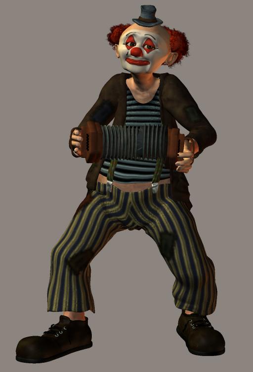 clown_tiram_71