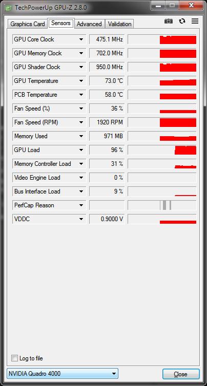 Heat: ASUS GeForce ROG-STRIX-GTX1080Ti-11GB vs  Nvidia 1080Ti