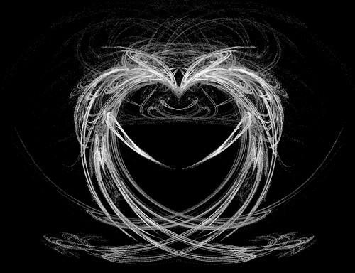 mask_saint_valentin_tiram_34