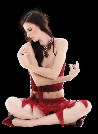 femmes_saint_valentin_tiram_415