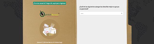 Tutorial paso a paso Opinion Bureau Primeros_pasos_en_Opinion_Bureau