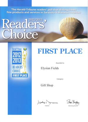 Readers-Choice-2012-2013