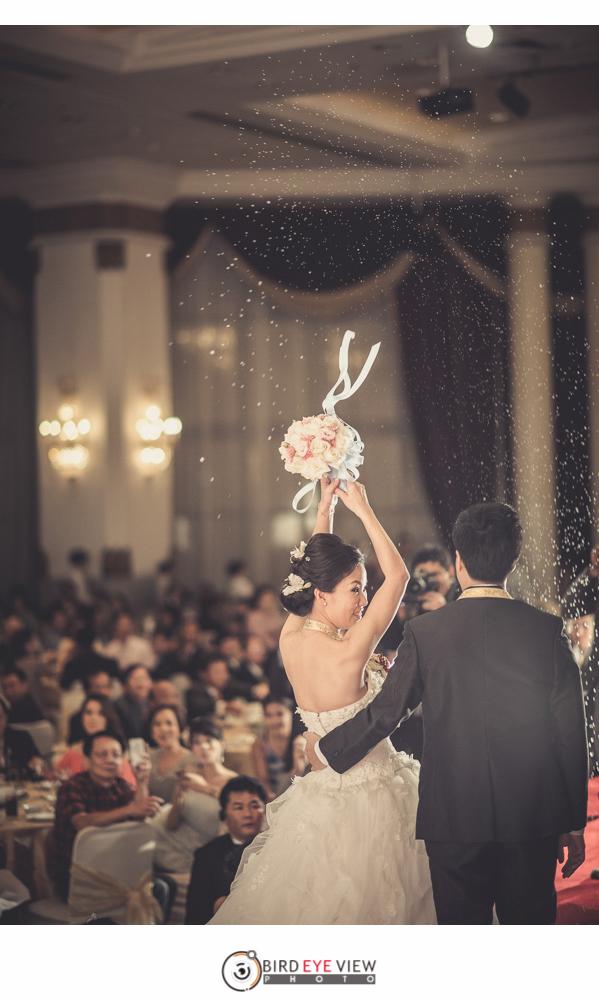 pre_wedding_plaza_athenee_145